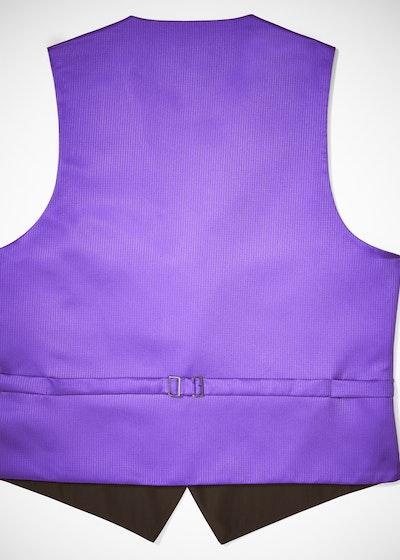 Viola Vest