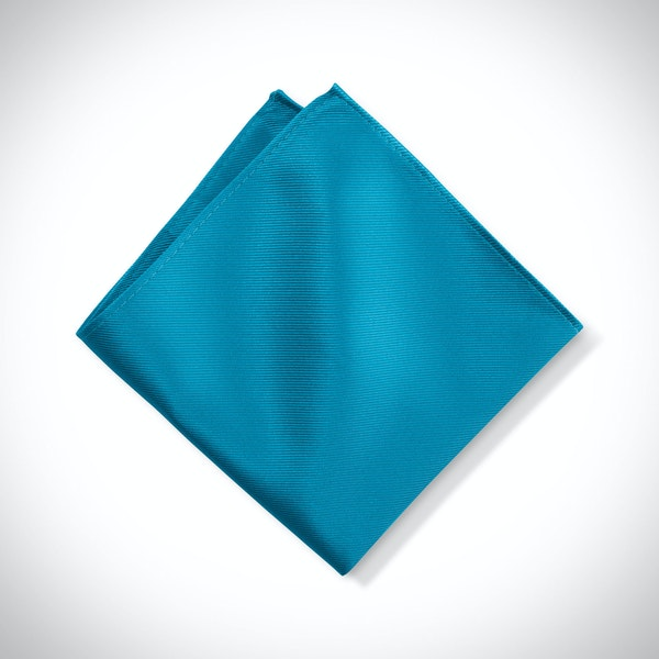 Pacific Pocket Square