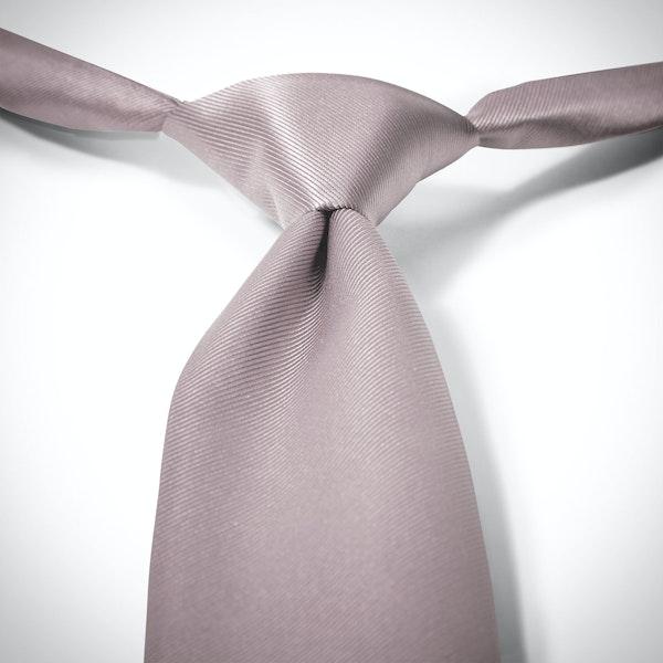 Portobello Pre-Tied Tie