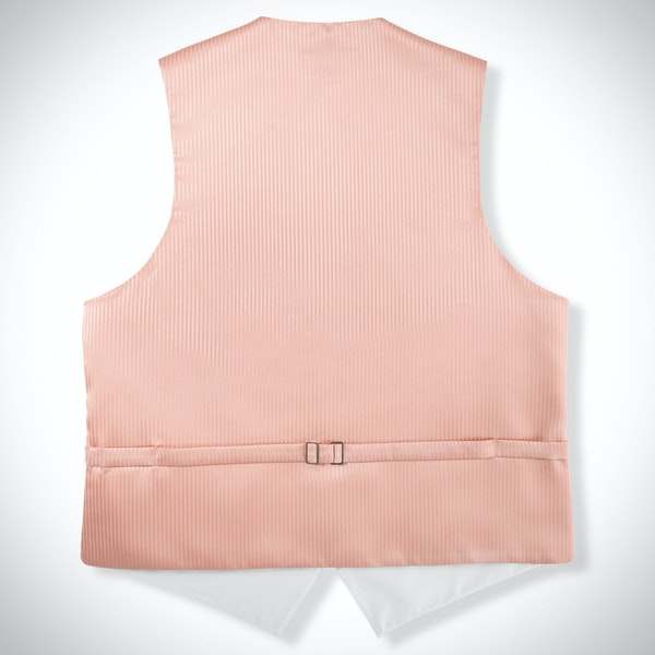Bellini Vest