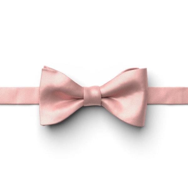 Ballet Pre-Tied Bow Tie