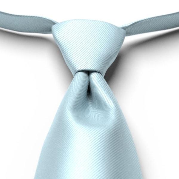 Capri Pre-Tied Tie