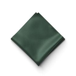 Juniper Pocket Square