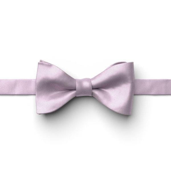 Iris Pre-Tied Bow Tie