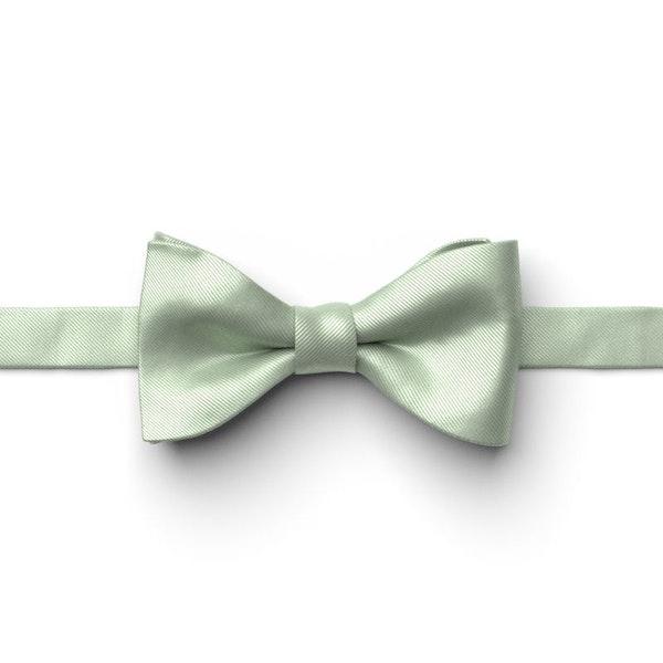 Meadow Pre-Tied Bow Tie