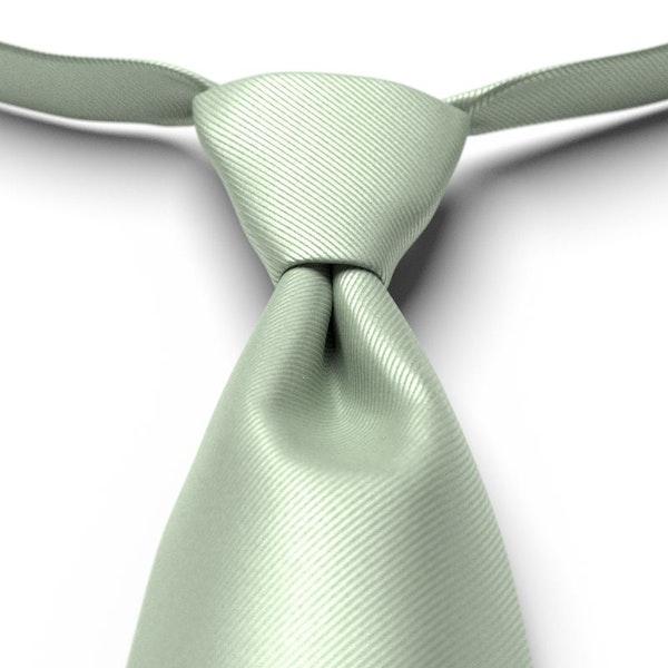Meadow Pre-Tied Tie