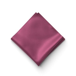 Wine Pocket Square
