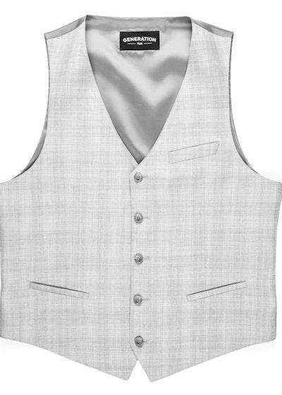 The Oban Vest
