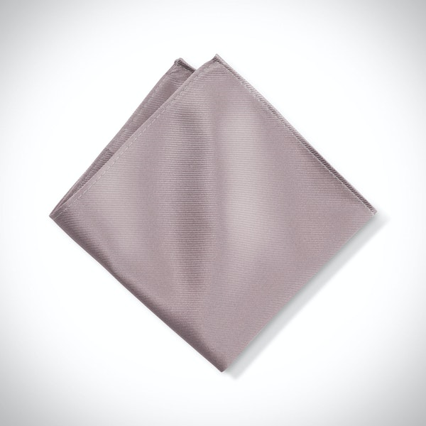Portobello Pocket Square